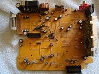 JVC KD-S6060 - Radio przestało poprostu grać. Czy to końcówka mocy ?