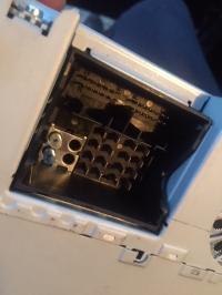 Becker BE6098 Mercedes - Problem z magistralą MOST, zmostkowanie światłowodu