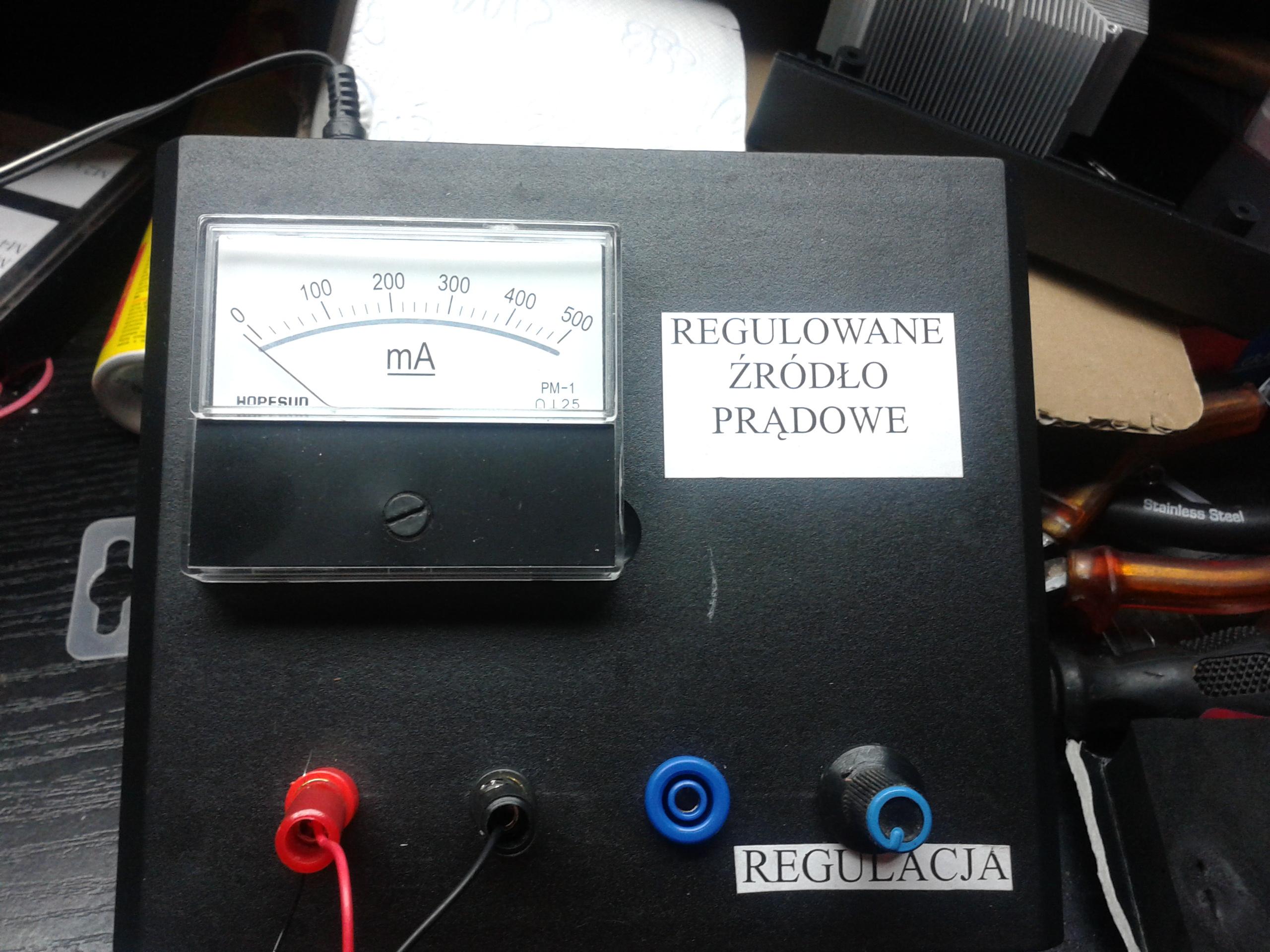 Budowa laser�w z nagrywarki DVD-RW/HD DVD Podziel si� do�wiadczeniami!