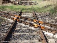 Trochę wiedzy o pociągach