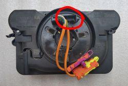 Jak sterować chińskim radiem z kierownicy?