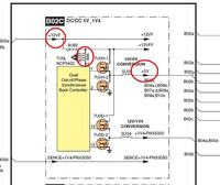 PHILIPS 37PFL3403D/12 - Nie działa HDMI / Tuner TV