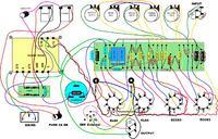 Obliczanie transformatora sieciowego - prosz� o weryfikacj�