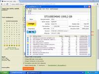 Optiplex GX620 - Komputer restaruje si�/wyskakuje blue screen po 5-30 minutach