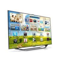 modu� CAM/CI+ w C+ TV SAMSUNG UE46ES800 NIEDZIA�A!