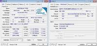 MSI CX623 - wymiana procesora P6100 na i3/i5/i7