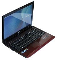Czy gaśnięcie matrycy ma związek z zerwanymi zawiasami w laptopie?