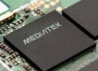 MediaTek MT6795 - 64-bitowy, 8-rdzeniowy SoC do smartfon�w z Androidem
