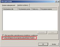 VBa, Excel, argumenty-wlasciwości nowo dodanego Arkusza, uzupelnienie
