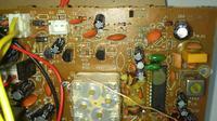 Zmiana sposobu za��czania radia