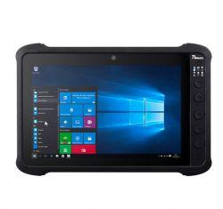 M900P - wodoodporny 8-calowy tablet z czytnikiem kodów kreskowych