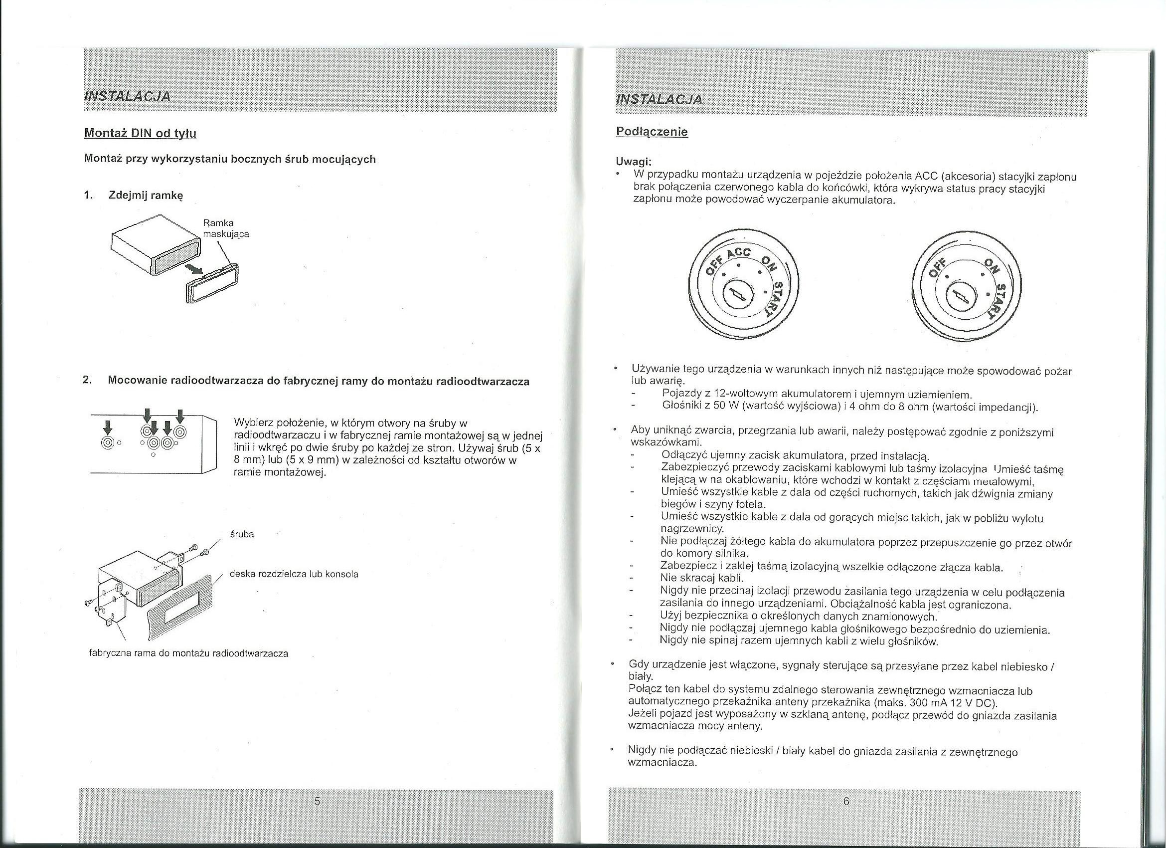 Alfa laval agri te92 Пластинчатый теплообменник Alfa Laval Base 6 (Пищевой теплообменник) Жуковский