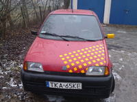 http://obrazki.elektroda.pl/3446011700_1452449453_thumb.jpg