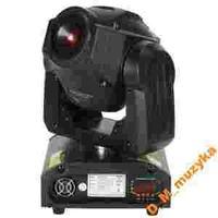 [Sprzedam] G�owica laser dyskotekowy TANIO!!