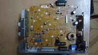 Pioneer  DEH-P4800MP - Brak zasilania po pod�aczeniu