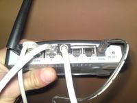 Jaki router do WiFi i rozdzielenia internetu