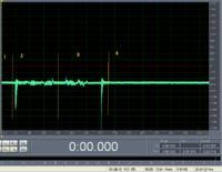Zasilacz regulowany 0-25V 2.5A - niezadowalające wyniki testów