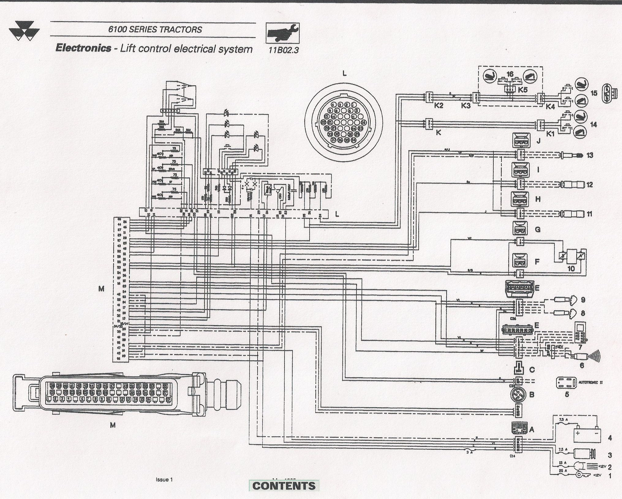 rz wiring diagram with Topic2083445 on 1173803 likewise Rj45 Wiring Diagram For Ether furthermore 22re Fuel Injection Wiring Diagram moreover economycycle likewise Toyota Engine 2rz Fe 3rz Fe Ewd Repair Manual.