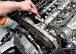 Awaryjność silnika diesla Fiat, Opel