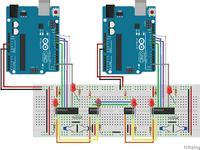 Citroen C4 Picasso - Wygenerowanie sygnału MUTE w sieci CAN