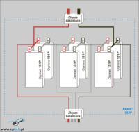 Regeneracja baterii w HP 6455b