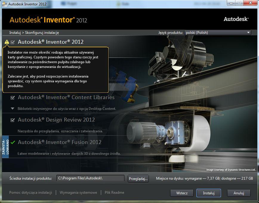 Acer 3820TG - Jak wgra� nowe sterowniki grafiki od Intel? (tylko Acera dzia�aj�)