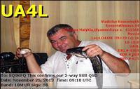obrazki.elektroda.pl/3462077300_1391968595_thumb.jpg