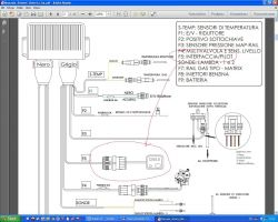 AG SGI 2 (II) - Dziwne dźwięki przy nagłym przyśpieszaniu po regeneracji redukto