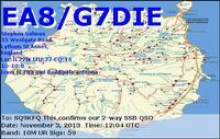 obrazki.elektroda.pl/3462579600_1391968657_thumb.jpg