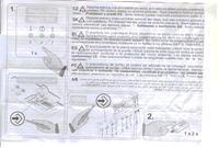 Normstahl instrukcja