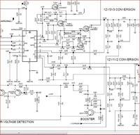 PHILIPS 37PFL3403D/12 - Nie dzia�a HDMI / Tuner TV