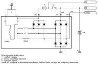 Jak podłączyć dodatkowy akumulator?