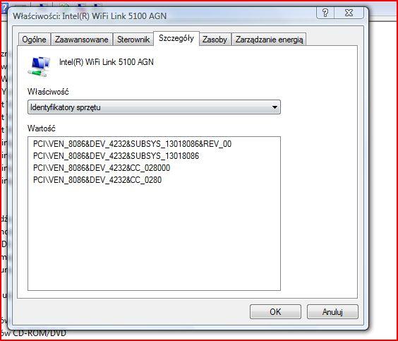 3com 10 100 mini pci ethernet adapter driver download
