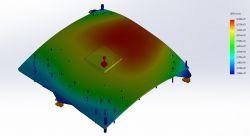 GreenMaker V1.0 - Advanced 3D printer