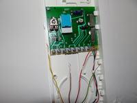 Pod��czenie domofonu Unifon TK6
