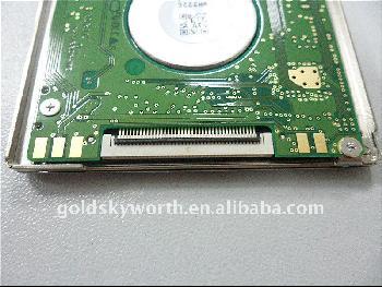 """Jaki zamiennik HDD 1.8"""" DMA/ATA-100 (Ultra)"""