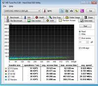Samsung RF710/S05PL - strasznie wolny
