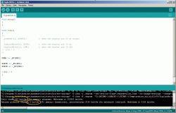 """Optymalizacja """"kompresja"""" i przyspieszenie programów Arduino"""
