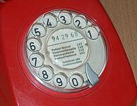Jak� ilo�� pami�ci powinien posiada� telefon kom�rkowy?