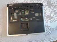 [Sprzedam] Różne części do laptopa