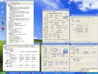[Sprzedam] Notebook Fujitsu Siemens E4010 z portami rs232 i LPT sprawny