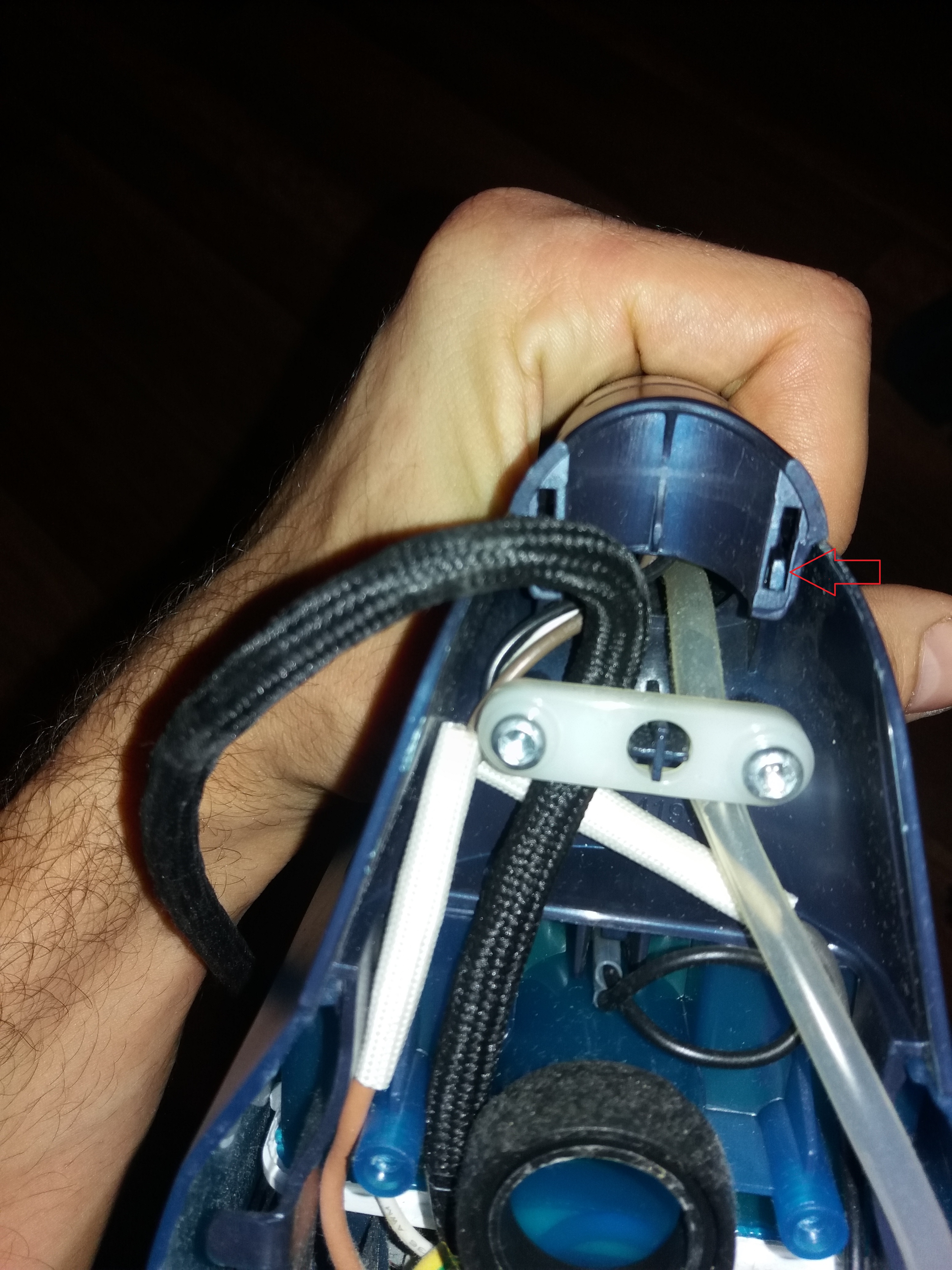 f7f4813e05e05 Żelazko Bosch TDA 5680 Sensor Secure - elektroda.pl