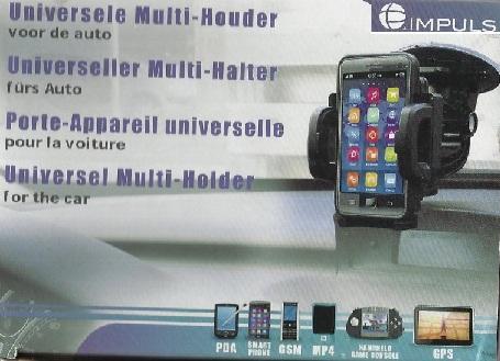 [Sprzedam] Nowe Uniwersalne uchwyty GSM GPS iPhone PROMOCJA dla U�ytkownik�w