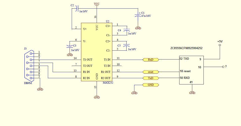 Audi Chorus M4 - czy jest kalkulator kodu lub jak odczyta� motorol�