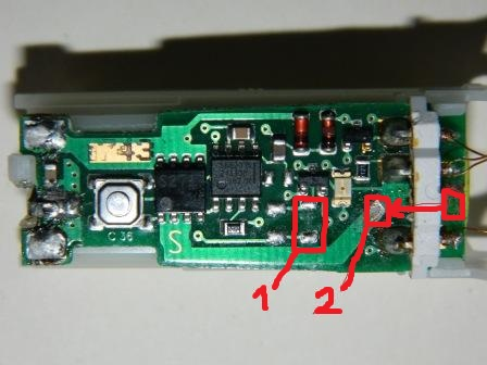 Szczoteczka elektryczna BRAUN typ 4729 kto wie co jest nie tak