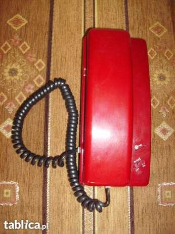 domofon cyfral  - Prosz� o podanie zamiennika