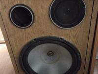 Dynamic Audio? czy ten głośnik będzie działał?