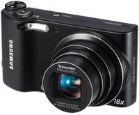 Cyfrówki Samsung DV300F Dual-View i WB150F Long Zoom są już dostępne w sprzedaży