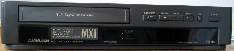 Najbardziej awaryjni/niesolidni producenci sprzętu AGD/RTV