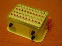 Wejścia analogowe w PLC-użycie potencjometru